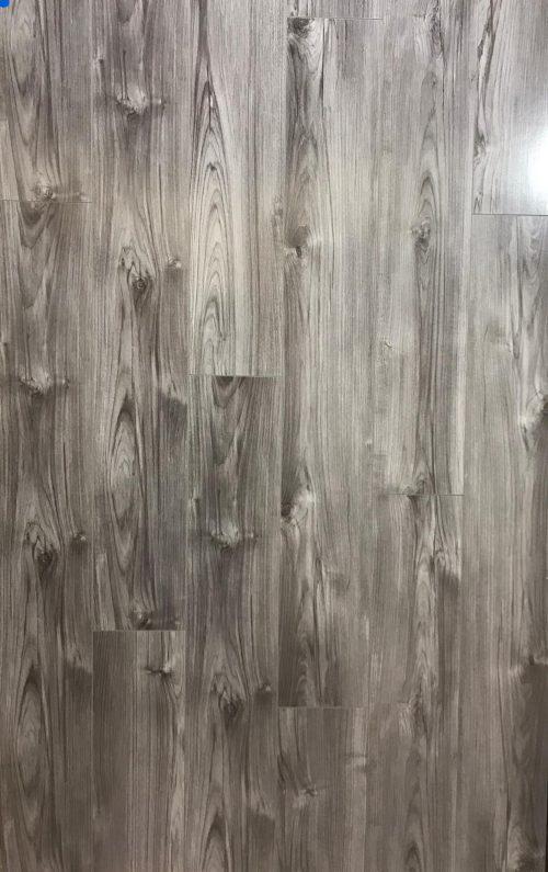 Factory Carpets Cork