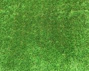 Artificial Grass Carpet 4metre
