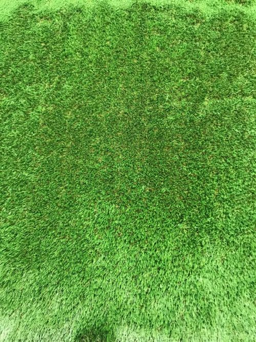 Artificial Grass Carpet 4metre