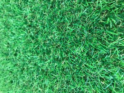 New Artificial Grass In Stock