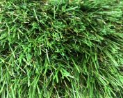 SPACE Elite Artificial Grass 4mtr