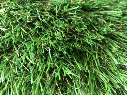 SPACE Elite Artificial Grass 4mtr