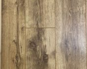 Solido Laminate Range